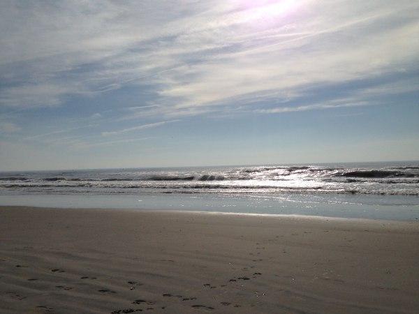 infertility quiz   beach resized 600