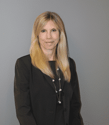 Lisa Schuman joins RMACT