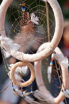 dreamcatchers   if i just get pregnant   fertile wishes