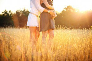 lesbian family planning1 300x200