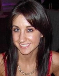CT Infertility Practice Author Katlyn Duncan