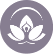 Fertile-Yoga.png