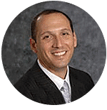Joshua M. Hurwitz, MD