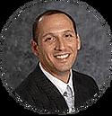 dr-headshot-circle-hurwitz