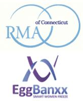 rmact and eggbanxx partnership