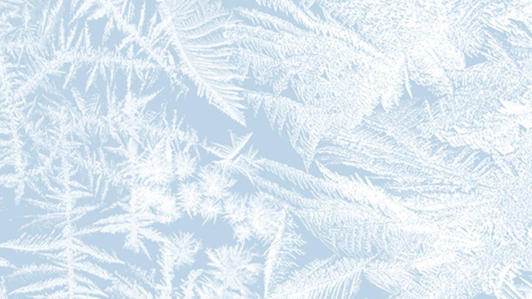 rmact-snow-alert