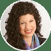 Carolyn Gundell, M.S.