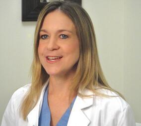 CT fertility doctor cynthia murdock