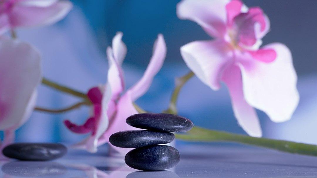 reducing-infertility-stress