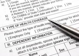 Infertility Insurance and Medical Coverage