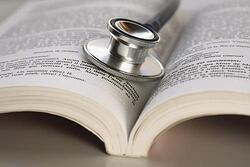 Infertility and Fertility Treatment Terms Defined for Medical Monday