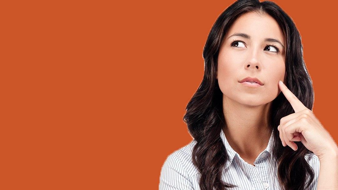 fertility-test-for-women
