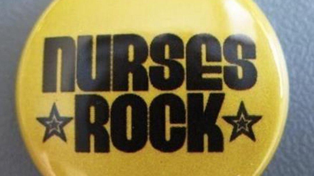 fertility-nurse