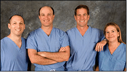 Reproductive Medicine Associates of CT Board Certified Reproductive Endocrinologists- Dr. Joshua Hurwitz, Dr. Spencer Richlin, Dr. Mark Leondires, Dr. Cynthia Murdock