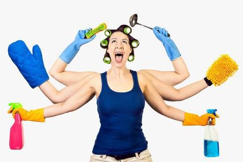 Fertility Treatment Stress