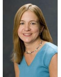 Dr. Cynthia Murdock, Board Certified Reproductive Endocrinologist from RMACT