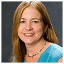 Award Winning Fertility Specialist, Dr. Cynthia Murdock- from RMACT