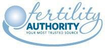 Fertility Authority