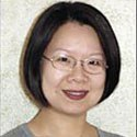 fertility acupuncturist jing zhang