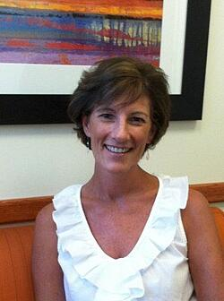 Lisa Tuttle, PhD