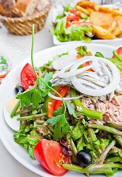 Vegetarian Pregnancy and Pregnancy Diet resized 600