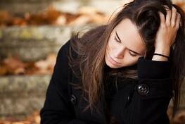 Negative Pregnancy Test Results