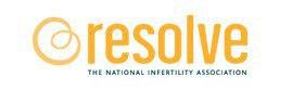Infertility Association