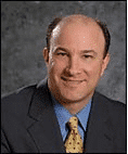 Dr. Spencer Richlin, Surgical Director, Reproductive Endocrinologist & Fertility Specialist @ RMACT