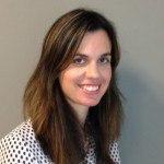 CT Fertility Counselor Melissa Kelleher