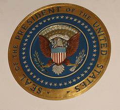 national adoption month presidential seal   luigi crespo   flickr creative commons