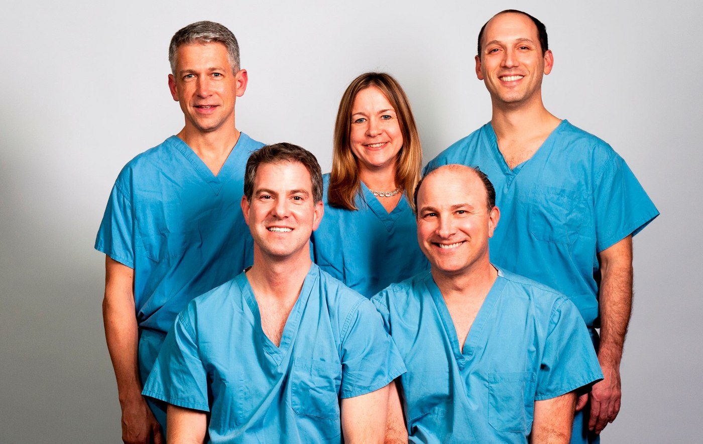 CT Fertility Clinic Top Doctors