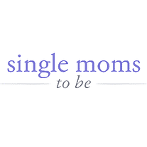single moms to be from RMACT