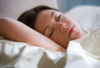 Better Sleep Month   Sleep and Infertility