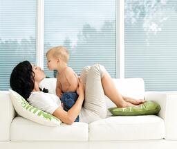 single women pursuing parenthood discussion group