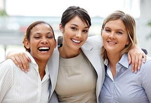 Become an egg donor in CT and NY