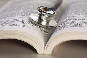 infertility and birth control medical monday