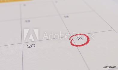 AdobeStock_127836453_Preview