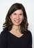 Amy Matton, MSTOM, L.Ac