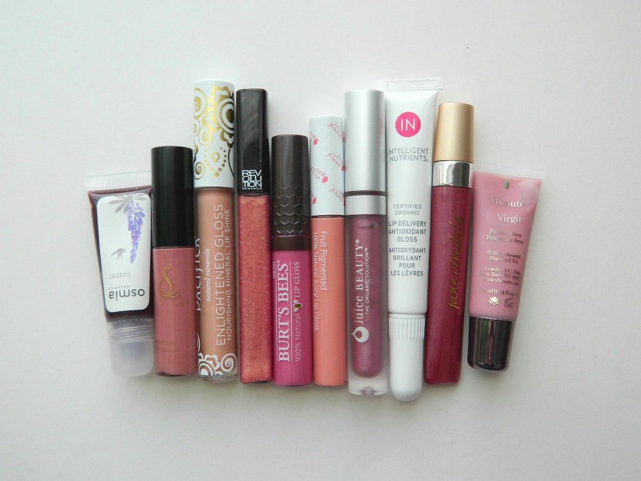 Best-Natural-Lip-Glosses-2.jpg