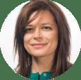 Christina Dias Fertility Nurse