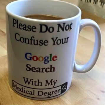 January 6 2017 Dr Google.jpg