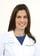 Melissa Kelleher