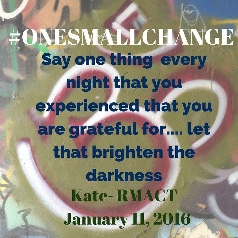 One_Simple_Change_Jan_11_2016.jpg
