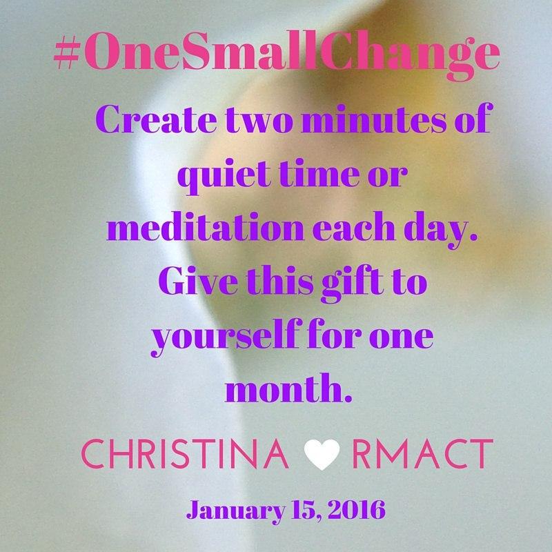 One_Simple_Change_Jan_15_2016.jpg