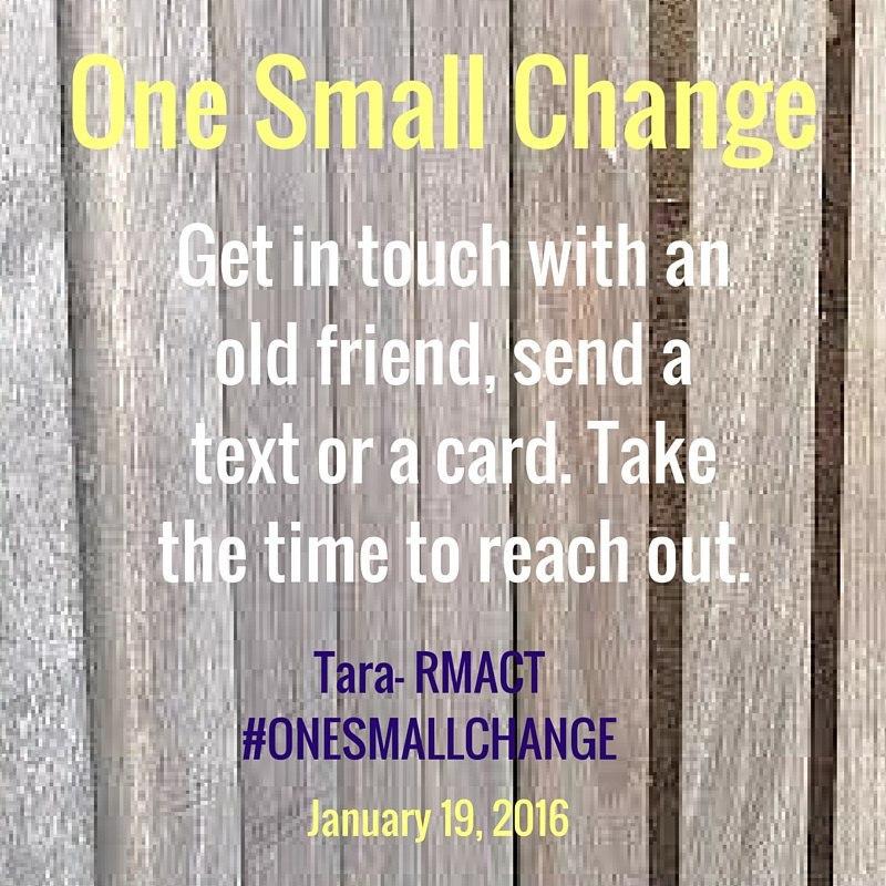 One_Simple_Change_Jan_19_2016.jpg
