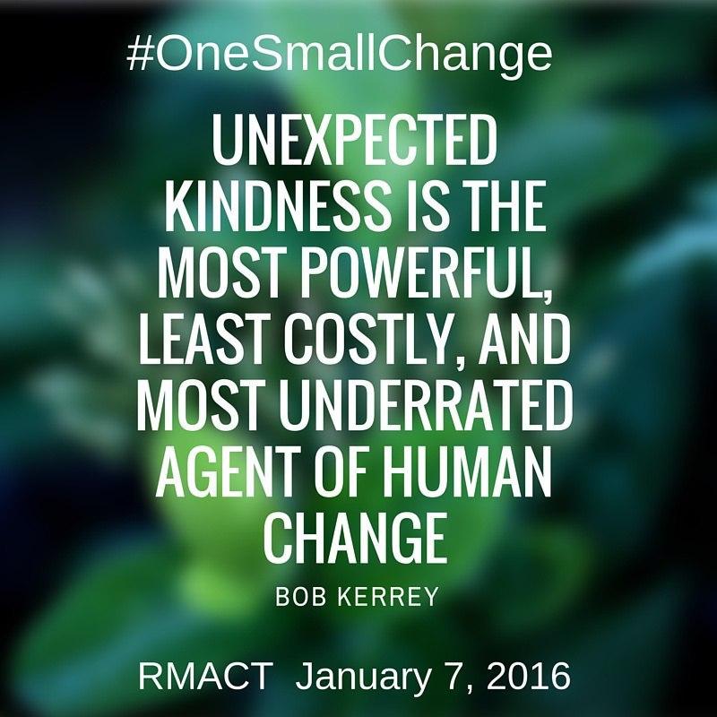 One_Small_Change_2016_jan_7.jpg