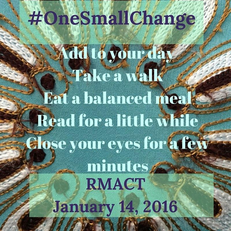 One_Small_Change_Jan_14_2016.jpg
