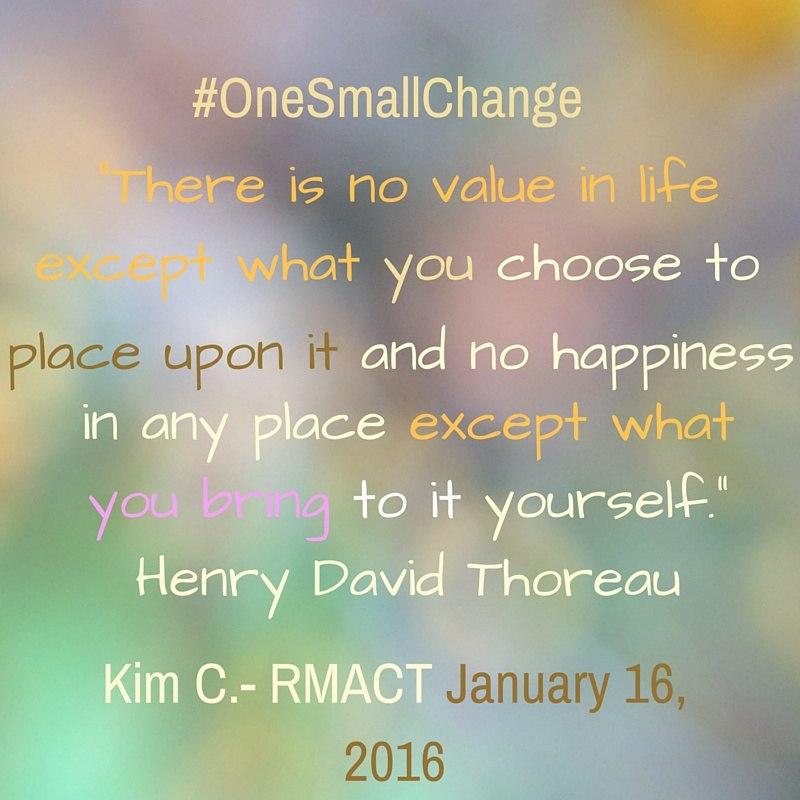 One_Small_Change_Jan_16_2016.jpg