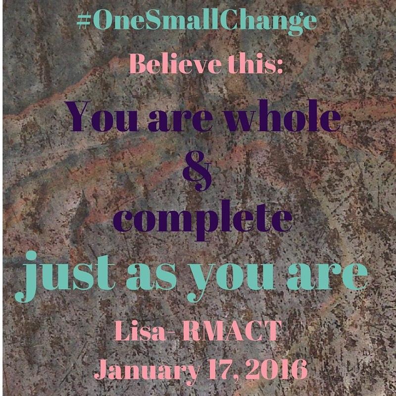 One_Small_Change_Jan_17_2016.jpg