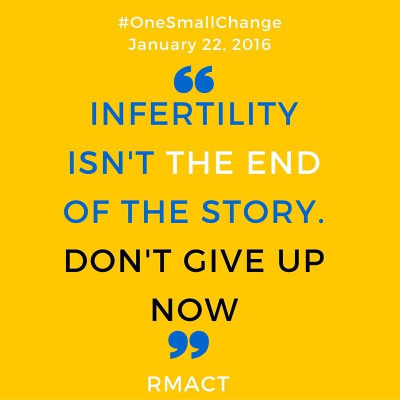 One_Small_Change_Jan_22_2016.jpg